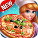 Free Download Crazy Cooking – Star Chef APK, APK MOD, Cheat