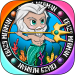 Free Download Crazy Merman: Reef Rescue 1.1.5 APK, APK MOD, Crazy Merman: Reef Rescue Cheat