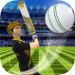 Free Download Cricket Multiplayer  APK, APK MOD, Cricket Multiplayer Cheat