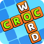 Free Download Crocword: Crossword Puzzle Game  APK, APK MOD, Crocword: Crossword Puzzle Game Cheat