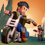 Free Download Cube Survival: LDoE 1.0.0 APK, APK MOD, Cube Survival: LDoE Cheat
