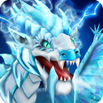 Free Download DRAGON VILLAGE -city sim mania  APK, APK MOD, DRAGON VILLAGE -city sim mania Cheat