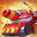 Free Download Dank Tanks 1.1.2 APK, APK MOD, Dank Tanks Cheat