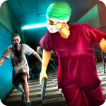 Free Download Dead Zombie Hospital Survival Walking Escape Games 1.1.1 APK, APK MOD, Dead Zombie Hospital Survival Walking Escape Games Cheat