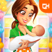 Free Download Delicious – Emily's Miracle of Life APK, APK MOD, Cheat