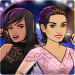 Free Download Demi Lovato: Path to Fame  APK, APK MOD, Cheat Unlimited Passes and Gems