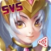 Free Download Destiny of Thrones – 5v5 MOBA  APK, APK MOD, Destiny of Thrones – 5v5 MOBA Cheat