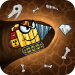 Free Download Digger Machine: dig and find minerals APK, APK MOD, Cheat