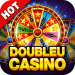 Free Download DoubleU Casino – Free Slots APK, APK MOD, Cheat