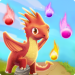 Free Download Dragon Bubble 1.0 APK, APK MOD, Dragon Bubble Cheat