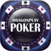 Free Download Dragonplay™ Poker Texas Holdem  APK, APK MOD, Dragonplay™ Poker Texas Holdem Cheat