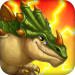 Free Download Dragons World  APK, APK MOD, Dragons World Cheat