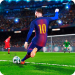 Free Download Dream Soccer 2018 Football 2018 1.17 APK, APK MOD, Dream Soccer 2018 Football 2018 Cheat