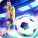 Free Download Dream Soccer Star 2018  APK, APK MOD, Dream Soccer Star 2018 Cheat