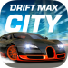 Free Download Drift Max City – Car Racing in City APK, APK MOD, Cheat