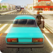 Free Download Driver Simulator  APK, APK MOD, Driver Simulator Cheat