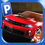 Free Download Driving School 2018  APK, APK MOD, Driving School 2018 Cheat