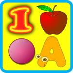 Free Download Educational Games for Kids  APK, APK MOD, Educational Games for Kids Cheat
