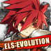 Free Download Els: Evolution  APK, APK MOD, Els: Evolution Cheat