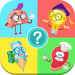 Free Download Emoji Trivia – Trivia Cracky 1.1.4 APK, APK MOD, Emoji Trivia – Trivia Cracky Cheat