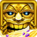 Free Download Endless Run Dragon Temple Oz 2 APK, APK MOD, Cheat