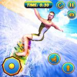 Free Download Extreme Water Surfing Game : Surfboard Simulator 1.0.1 APK, APK MOD, Extreme Water Surfing Game : Surfboard Simulator Cheat