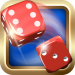 Free Download Farkle Dice Game  APK, APK MOD, Farkle Dice Game Cheat