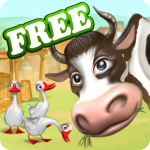 Free Download Farm Frenzy Free: Time management game  APK, APK MOD, Farm Frenzy Free: Time management game Cheat
