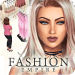 Free Download Fashion Empire – Boutique Sim  APK, APK MOD, Fashion Empire – Boutique Sim Cheat