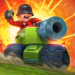 Free Download Fieldrunners Attack! 1.0.15.5 APK, APK MOD, Fieldrunners Attack! Cheat