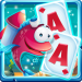 Free Download Fish Solitaire™ 1.0.7 APK, APK MOD, Fish Solitaire™ Cheat