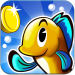 Free Download Fishing Diary  APK, APK MOD, Fishing Diary Cheat