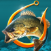 Free Download Fishing Hook : Bass Tournament 1.2.1 APK, APK MOD, Fishing Hook : Bass Tournament Cheat