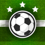 Free Download FootLine of the 2018 Russia World Cup 1.0.2006 APK, APK MOD, FootLine of the 2018 Russia World Cup Cheat