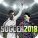Free Download Football 2018  APK, APK MOD, Football 2018 Cheat