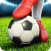 Free Download Football- Real League Simulation 1.1.0 APK, APK MOD, Football- Real League Simulation Cheat