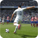 Free Download Football Soccer League  APK, APK MOD, Football Soccer League Cheat