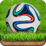 Free Download Football Soccer World Cup : Champion League 2018  APK, APK MOD, Football Soccer World Cup : Champion League 2018 Cheat