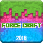 Free Download Force Craft: Exploration and Creative 53.7.5.3 APK, APK MOD, Force Craft: Exploration and Creative Cheat