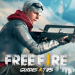 Free Download Free Fire Battelground Guide-Tips 1.3 APK, APK MOD, Free Fire Battelground Guide-Tips Cheat