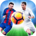 Free Download FreeKick PvP Football 1.1.1 APK, APK MOD, FreeKick PvP Football Cheat