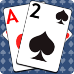 Free Download Freecell 1.1.9 APK, APK MOD, Freecell Cheat