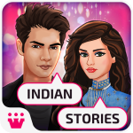 Free Download Friends Forever – Indian Stories  APK, APK MOD, Friends Forever – Indian Stories Cheat
