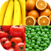 Free Download Fruit and Vegetables, Nuts & Berries: Picture-Quiz  APK, APK MOD, Fruit and Vegetables, Nuts & Berries: Picture-Quiz Cheat