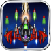 Free Download Galaxy Wars – Squadron  APK, APK MOD, Galaxy Wars – Squadron Cheat