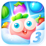 Free Download Garden Mania 3  APK, APK MOD, Garden Mania 3 Cheat