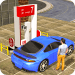 Free Download Gas Car Station Services: Highway Car Driver 1.0 APK, APK MOD, Gas Car Station Services: Highway Car Driver Cheat