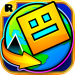Free Download Geometry Dash World  APK, APK MOD, Geometry Dash World Cheat
