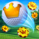 Free Download Golf Clash  APK, APK MOD, Golf Clash Cheat
