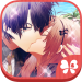 Free Download Guard me, Sherlock! / Shall we date?  APK, APK MOD, Guard me, Sherlock! / Shall we date? Cheat